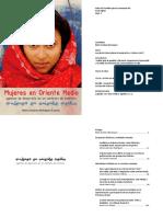 Mujeres_en_Oriente_Medio_agentes_de_desa.pdf