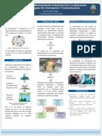 POSTER Dennis Roque.pdf