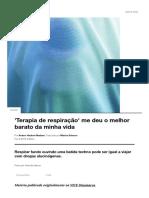 'Terapia_de_respiração'_me_deu_o_melhor_barato_da_minha_vida_-_VICE.pdf