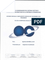 11. Informe mensual RPF-Noviembre 2019 Preliminar