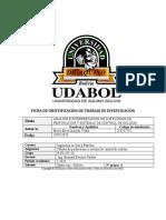 INFORME BORRADOR DIPLOMADO MOD 2 (1)