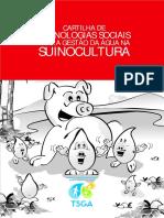 Suinocultura