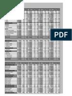 analise-de-balancos.xls