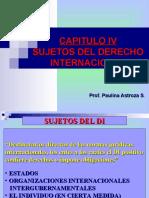 CAP_IV_SUJETOS_DEL_DI.ppt
