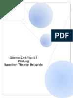 Goethe-Zertifikat B1 Prüfung (SPRECHEN).docx