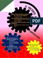 ELPASADO-CONECTADO-AL-PRESENTE