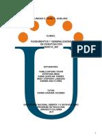 Unidad 2 fase 3 Análisis (Trabajo colaborativo...docx