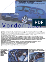 BerichtVr6_385(2).pdf