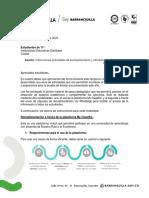 Instrucciones Nuestra Ruta- en casa.pdf.pdf