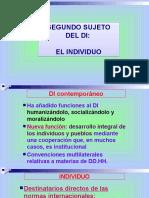 D_internacional_Individuo_2016