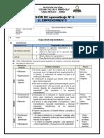 12 06 19  1 C Sesion-de-e-p-t-Emprendimiento