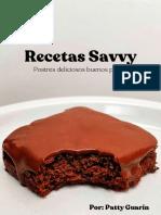 recetas-savvy-patty-guarin