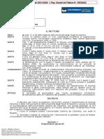 bando-di-concorso-universidad-catolica-de-colombia-prof.-maddaloni-xv-edizione-1-.pdf