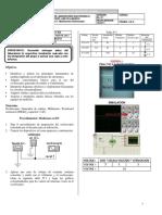 Lab 1. MUESTRA informe.pdf