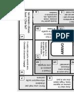 31_giochi_A1q.pdf