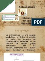 ANTROPOLOGIA GRADO 6.pptx