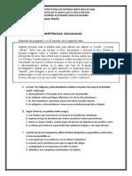 ACTIVIDAD DE GRADO 8.docx