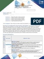 TRABAJO_COLABORATIVO_FASE_3_GRUPO_100108_241.docx