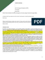 ABORDAJE INTEGRAL DEL PACIENTE SUICIDA ultima version