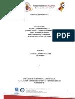 GERENCIA ESTRATEGICA JHONSON&JHONSON.docx