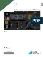 Manual de Usuario VistaSoft 2.4_es.pdf