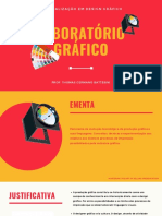 PÓS DESIGN - LABORATÓRIO GRÁFICO - PARTE 01.pdf