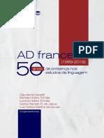 AD-francesa-1969-2019-50-anos-de-presença-nos-estudos-da-linguagem-Letraria