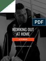 at-home-workout-pj.pdf
