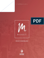 Brochure Manet.pdf
