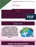Exportación-CEP.pptx