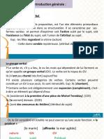 Grammaire II Introduction (Hidass, Sabri)