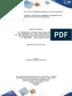 Grupo-28-Fase 1 - Modelamiento