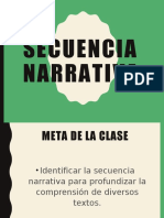 5_BÁSICO_SECUENCIA_NARRATIVA