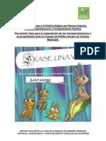 documento Guia  Santander pp 2018