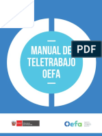 Manual-de-Teletrabajo-OEFA.pdf