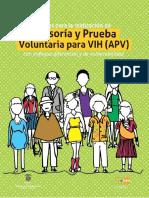 Pautas-para-asesoria-y-prueba-VIH (1) (1).pdf