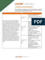 HSEQ - Copy.doc