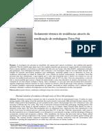 905-Texto do artigo-5836-1-10-20140921 (1).pdf