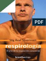 Breatheology-Respiralogia-Spanish.pdf