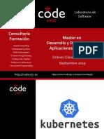 Curso_Kubernetes_CodeURJC.pdf