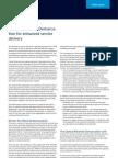 WP_Optical_Ethernet_Demarcation_A