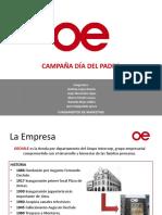 Caso_Oechsle_Final.pptx
