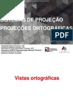 A04_Aula-Sistemas-de-Projeção-Proj-Orto4.pdf
