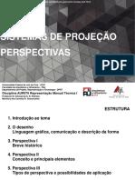 A05-e-06_Aula-Sistemas-de-Projeção-perspectivas.pdf