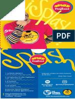 CD_Splahs_2020
