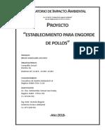 RIMA_424.2018_ENGORDE_DE_POLLOS_EXP._SEAM_434.2018_BRUNO_MADELAIRE_ACEVEDO.pdf
