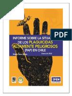 Situación+de+los+Plaguicidas+Altamente+Peligrosos+en+Chile.pdf