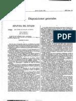 LEY_21_1992.pdf