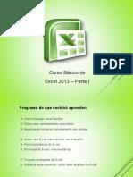 cursodebsicodeexcel2013- aula1