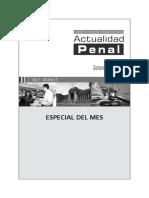 2_e3.pdf